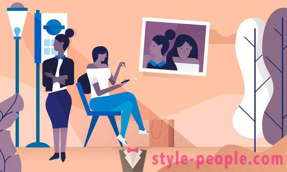 10 vecí, ktoré potrebujete vedieť pred datovania odchádzajúce extrovert